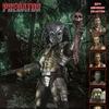 Predator 30th Anniversary 7