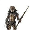 1/4 Scale City Hunter Predator
