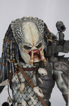 NECA's Elder Predator From Predator 2 Figure Revealed