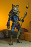 Closer Look: Predators Series 10 Action Figures