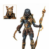 Predator Series 10 Nightstorm With Mask On