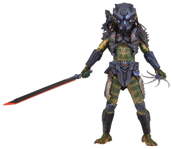 Aliens and/vs Predators and/vs Terminator and/vs Robocop 1300-Battle-Armor-Lost-Predator__scaled_600