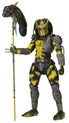 Predators � 7″ Action Figure � Series 11