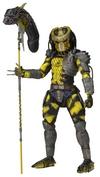 Predators – 7″ Action Figure – Series 11