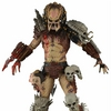 NECA Announces Changes For Their 12th Wave Of 7