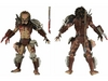 NECA Series 12, Blade Fighter Vehicle & Deluxe Bad Blood Predator Figure Up For Pre-Order