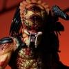 New Predator Series 12 Viper Predator 7