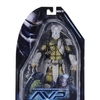 New Predator Series 17 Youngblood Predator Figure Images