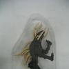 NECA's  Hound From Predator Series 3