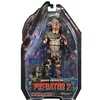 Predator Series 5 Packaged Figure Images