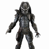 Predator Series 6 Figure Images From NECA