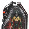 NECA's Predators Series 2 Packaged Pics