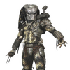 The Masked Classic '87 Predator, Hound & Elder Predator From NECA
