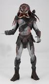 'Predators' Series 2 Berserker Unmasked Figure Image