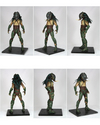 NECA Predators Series 2 Tracker Predator Figure