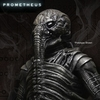 Prometheus Action Figures Series 1