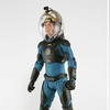 Prometheus David Figure Image