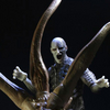 Prometheus Battle Damaged Engineer vs. Trilobite 2-Pack is Toys 'R' Us Exclusive