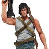 Rambo First Blood 7