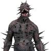 Resident Evil 4 Series 2 Regenerator