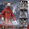 Resident Evil 4 Series 2 Figures