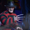 New Nightmare on Elm Street Part 2 Freddy 8″ Clothed Figure Images