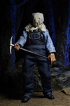 Friday the 13th Part 2 Jason Voorhees Clothed 8