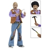 Texas Chainsaw Massacre 2: Retro Figure 8