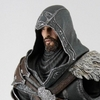 Assassins Creed Revelations Ezio Figure Sneak Peek