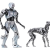 RoboCop vs The Terminator 7