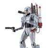 RoboCop vs The Terminator – 7