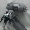 BTS Look At NECA's ED-209