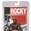 Rocky Series 1 Apollo Figure Packaged Pic