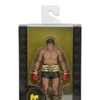 New Rocky 40th Anniversary Package Figure Images
