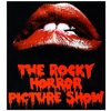 Rocky Horror Picture Show Coming From NECA