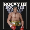 New Rocky 40th Anniversary Figures Coming From NECA