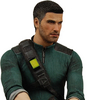 Splinter Cell: Conviction - Sam Fisher 6.75