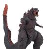 NECA Shin Godzilla (2016) Figure Images & Info
