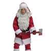 Silent Night, Deadly Night Billy Figure 8
