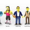 The Simpsons 25th Anniversary 5