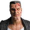 Neca & Toyfare Offer Exclusive 'Marv' From 'Sin City'