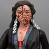 Exclusive 'Bloody Miho' From Neca's Sin City Series