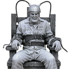 Death Row Marv Is Back From Neca