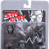 Neca's Sin City Kevin Exclusive In His Clamshell Packaging