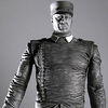 Neca Unleashes Sin City's Manute