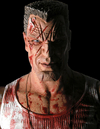 Neca's Bloody Marv Revealed For San Diego Wizard World