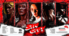 Neca Presents The Girls Of Sin City