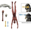 NECA Stalker Predator Figure & Accessory Pack Preview