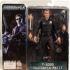 Cult Classics T-1000 Galleria Figure Packaged Pic