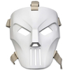TMNT 1990 Movie Casey Jones Mask Prop Replica From NECA